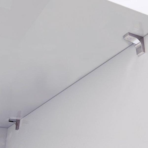 0001500-K_Line_glass_shelf_supports_3_600x600