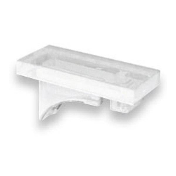0001501-K_Line_glass_shelf_supports_1_600x600