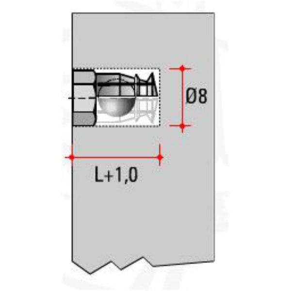 0001503-MS_tipl_sa_kuglicom_M6x8mmx12mm_3_600x600