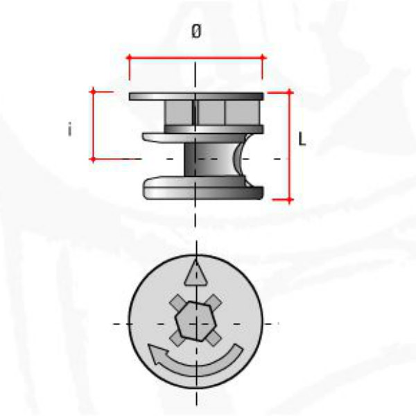 0001555-Ekscentar_fi15_L135_I9_2_600x600