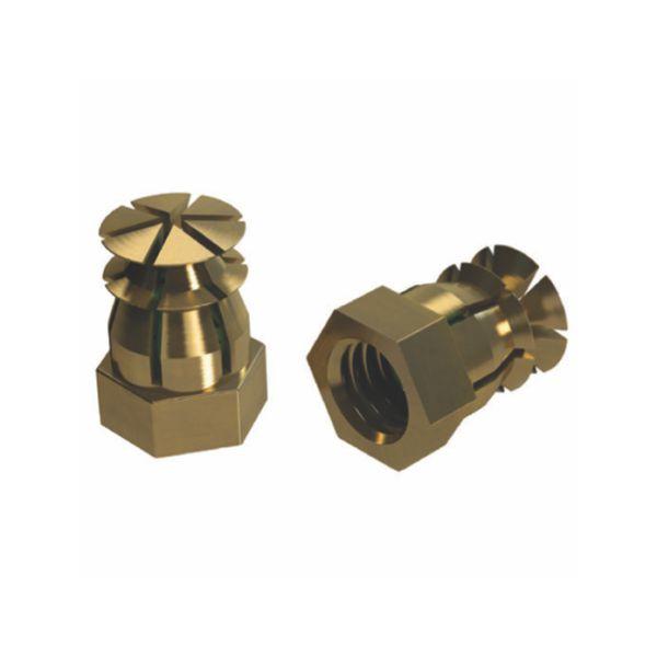 Ms-tipl-M6x8x12-sa-kuglicom