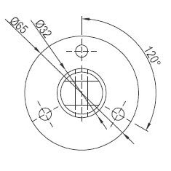 0004006-Nogica_DUZA_za_Compact_2100mm-370mm_03