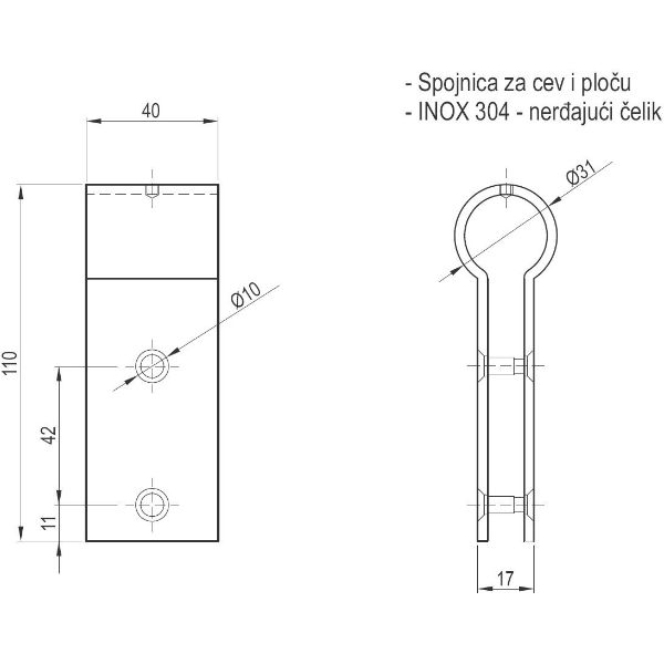 0004008-U_spojnica_za_cev_i_compact_plocu_02