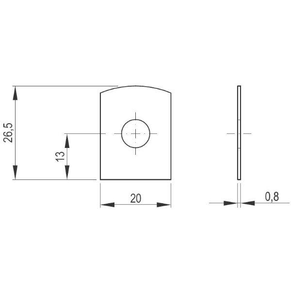 0004014-Podloska_za_compact_0,8x20x26,5-02