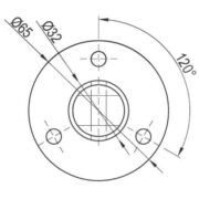 0004018-Nogica_NIZA_za_Compact_120mm-170mm_03