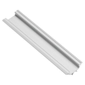 ALU-profil-UGAONI-za-LED-GLAX-Srebrni-3m-ugradni