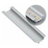 ALU-profil-UGAONI-za-LED-GLAX-Srebrni-3m-ugradni_1