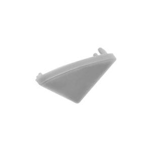 PVC-bocni-cep-za-ugaoni-led-profil