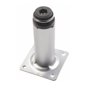 nogica-H100-fi30-aluminijum