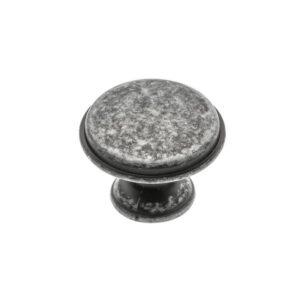 0002867-cento-dugme-antik-srebro