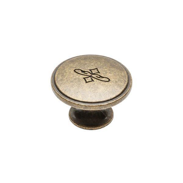 0002891-olbia-dugme-antik-mesing