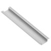 ALU-profil-za-LED-GLAX-Srebrni-3m-ugradni