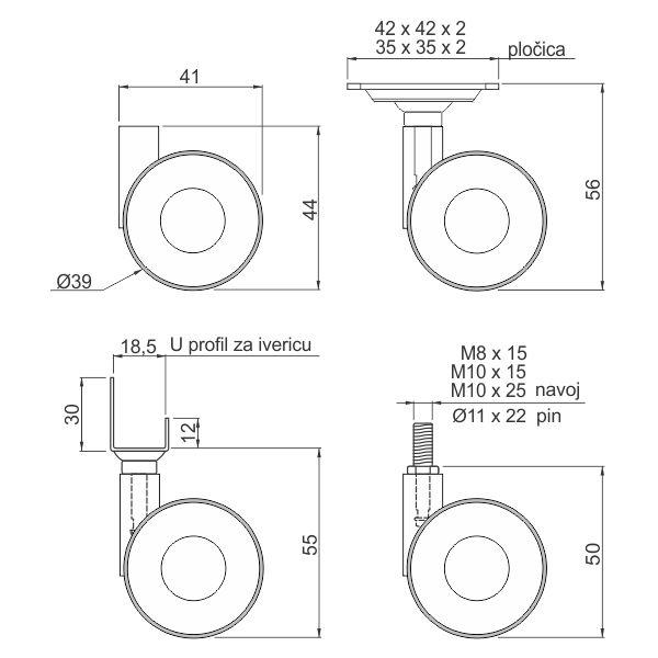 tockic-ABS-fi40-tehnicki-podaci-2