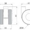 tockic-ABS-fi40-tehnicki-podaci-opis