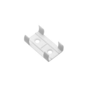 adapter-za-univerzalni-prekidac-dimer