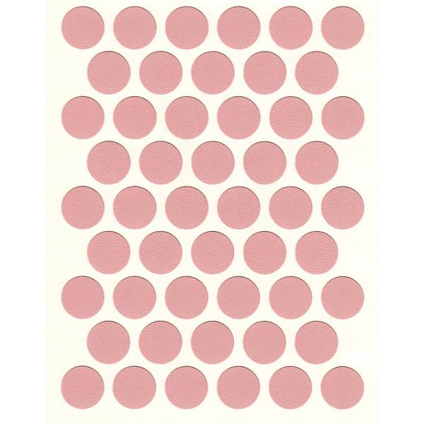 0001114 – OK2580 – Pink_600x600
