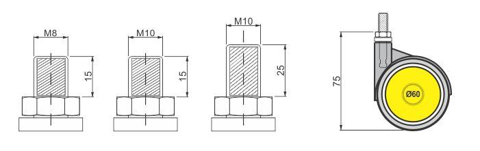 navoj-modularni-tockici-bez-kocnice-fi60
