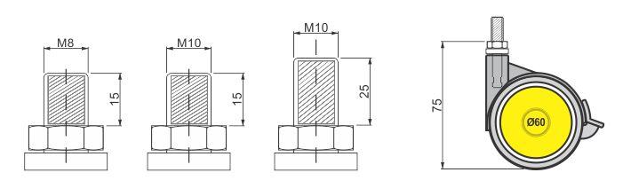 navoj-modularni-tockici