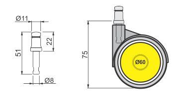 pin-modularni-tockici-bez-kocnice-fi60
