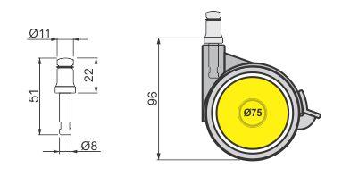 pin-modularni-tockici-fi75