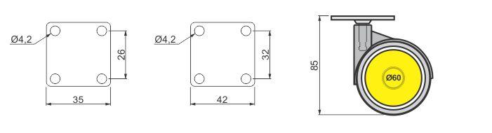 plocica-modularni-tockici-bez-kocnice-fi60