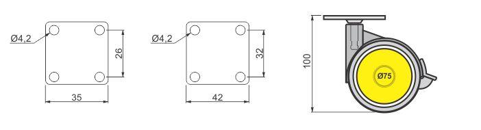 plocica-modularni-tockici-fi75