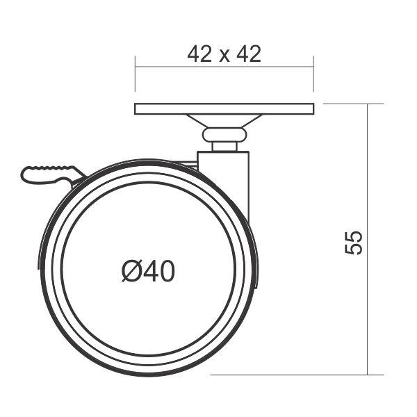 pvc-fi40-plocica+kocnica-tehnicki-podaci