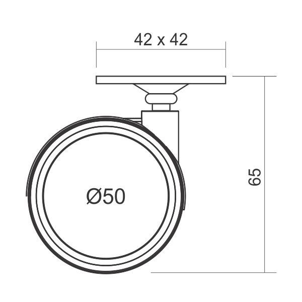 pvc-fi50-plocica-tehnicki-podaci