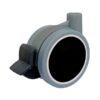 tockic-fi60-abs-siva-guma-crni-disk