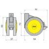 tockic-fi60-abs-siva-guma-tehnicki-podaci