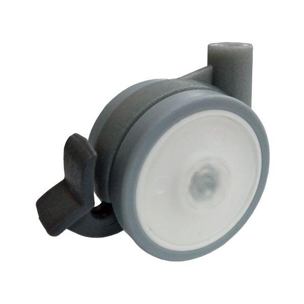tockic-fi60-abs-siva-guma-transparentni-disk