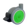 tockic-fi60-abs-siva-guma-zeleni-disk