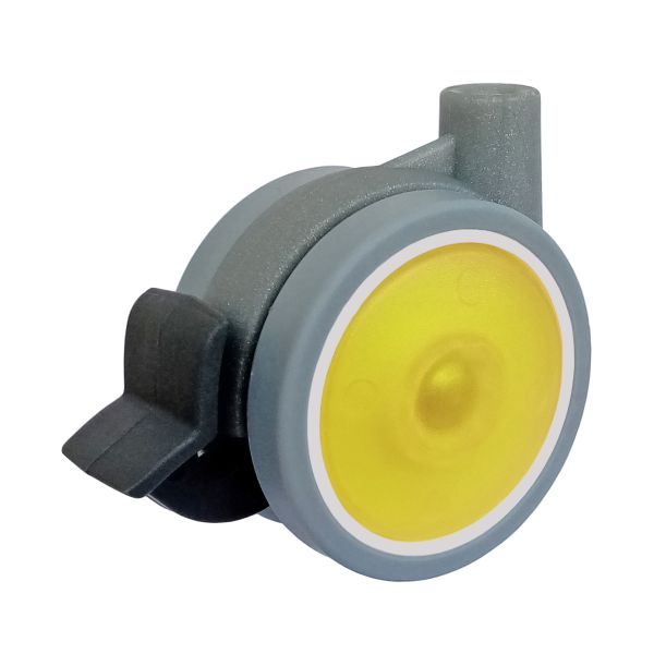 tockic-fi60-abs-siva-guma-zuti-disk