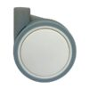 tockic-fi75-abs-siva-guma-bez-kocnice-beli-disk