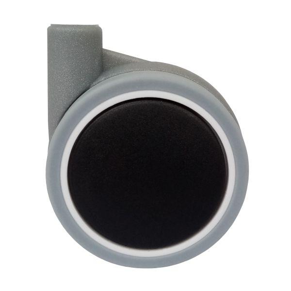 tockic-fi75-abs-siva-guma-bez-kocnice-crni-disk
