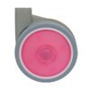 tockic-fi75-abs-siva-guma-bez-kocnice-pink-disk