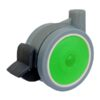 tockic-fi75-abs-siva-guma-zeleni-disk