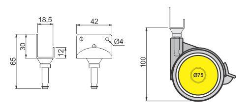 u-profil-za-ivericu-modularni-tockici-fi75