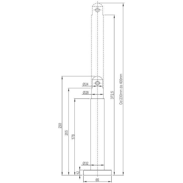 0004006-Nogica_DUZA_za_Compact_2100mm-370mm_02