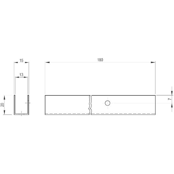 0004019-U_profil_za_compact_L1.800mm_20mm_x13,5mm_02