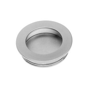 0002301-b224-ukopavajuca-aluminijum-mat