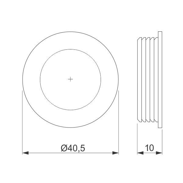 0002301-B224-tehnicki-podaci