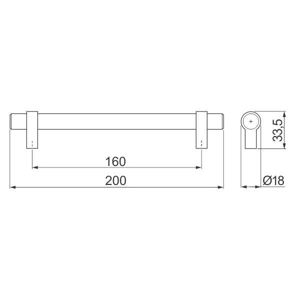 triest-160-tehnicki-podaci