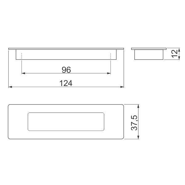 0002909-uz-e6-96-tehnicki-podaci