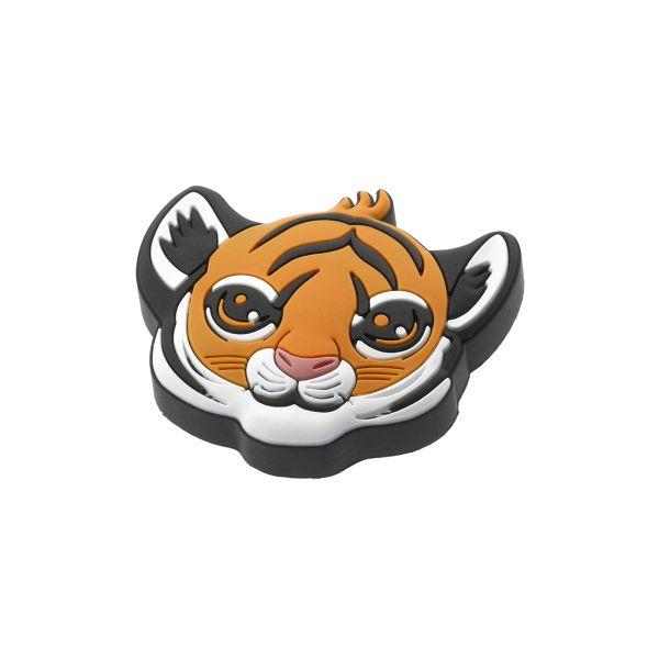 0004147-kid-i-tigar