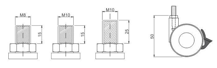 modularni-tockic-abs-kocnica-navoj