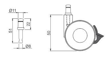 modularni-tockic-abs-kocnica-pin