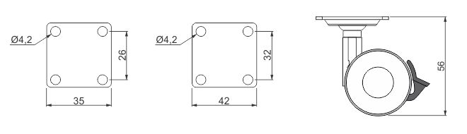 modularni-tockic-abs-kocnica-plocica