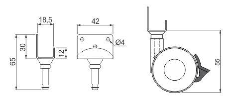 modularni-tockic-abs-kocnica-u-profil