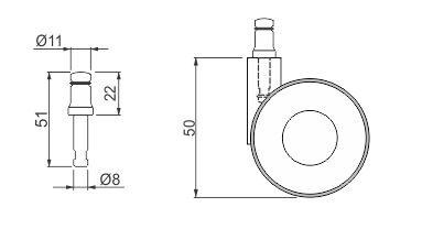 modularni-tockic-abs-pin